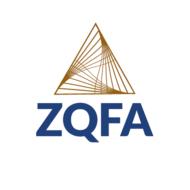 ZQFA admin
